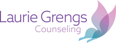 Laurie Grengs Counseling