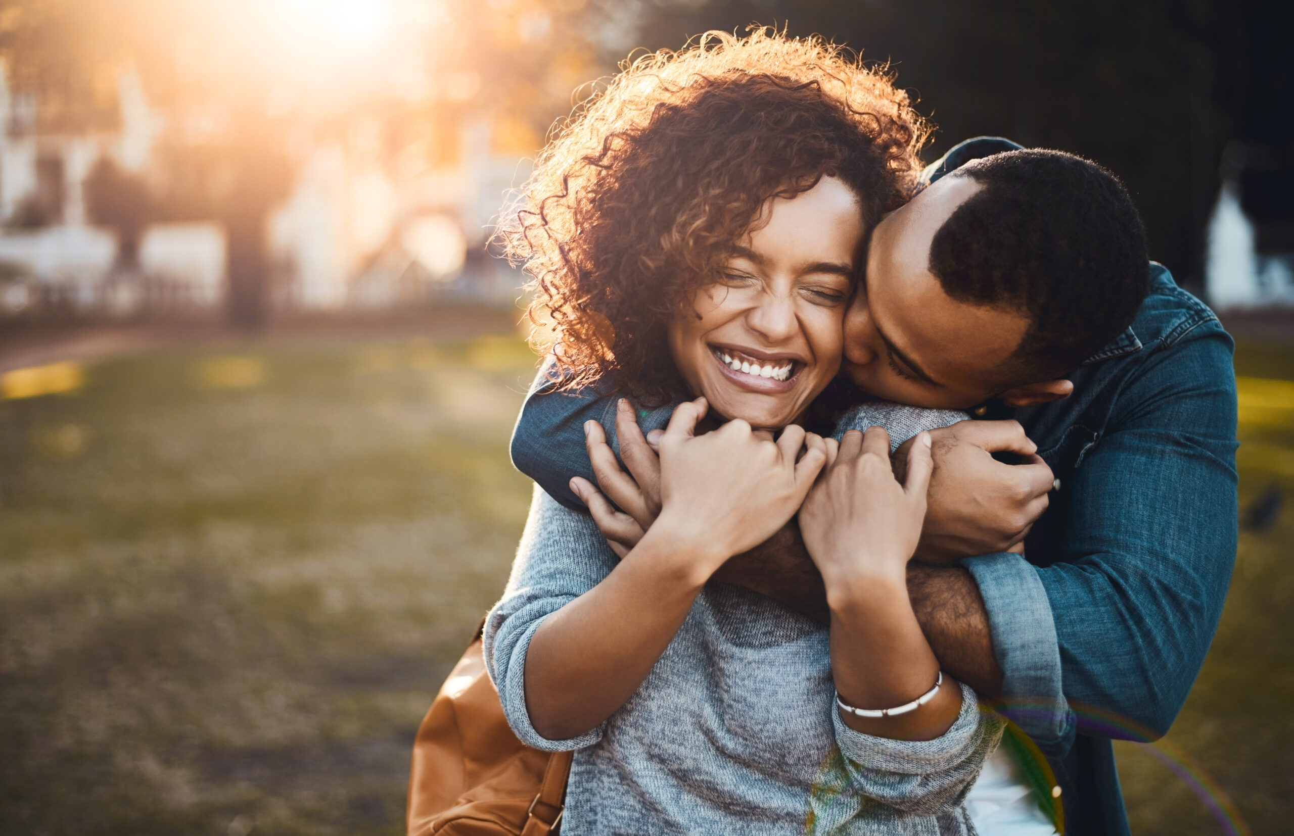 3 Ways to Strengthen Your Marriage